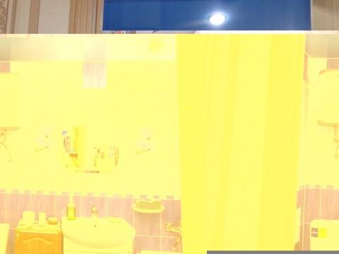 Светлая уютная 2-х комнатная квартира - Фото 4