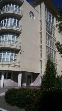 Продаем Бизнес-Центр с арендаторами. - Фото 1