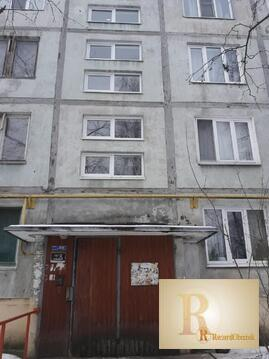 Продается 3-к квартира - Фото 1