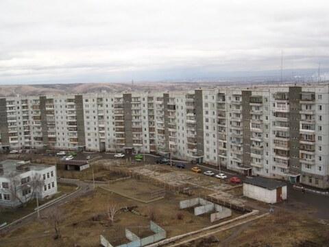 Полноценная малогабаритная квартира (доля) - Фото 5