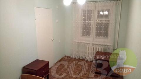 Аренда квартиры, Тюмень, Ул. Северная - Фото 4