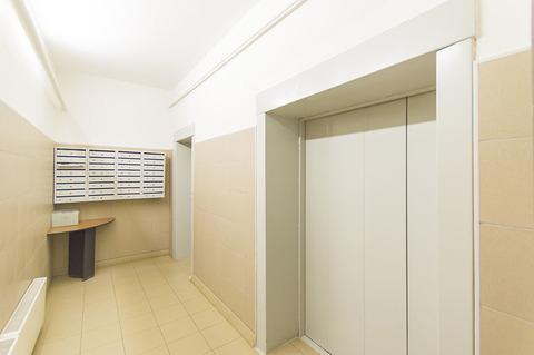Продам светлую и уютную квартиру 115 кв.м. для дружной семьи! - Фото 2