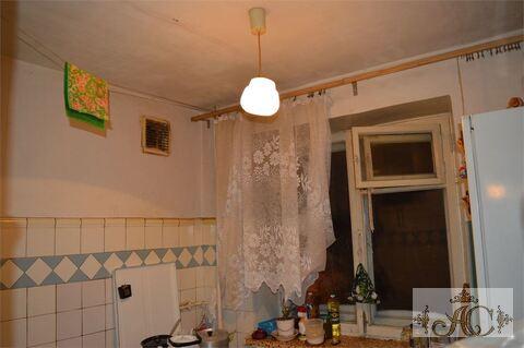 Продаю 3 комнатную квартиру, Домодедово, ул Рабочая, 55 - Фото 3