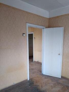 Продам 2-к квартиру, Москва г, Ленинградский проспект 78к3 - Фото 3