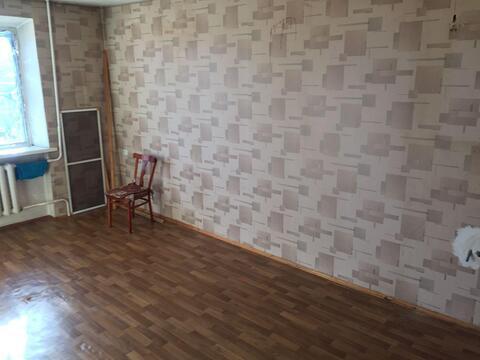 Олимпийский большая 1-ком.46 кв с ремонтом и мебелью - Фото 1