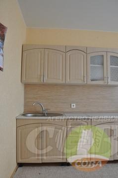 Продажа квартиры, Тюмень, Ул. Амурская - Фото 3