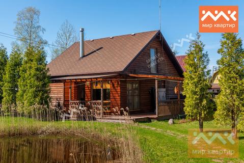 Продается дом, Восход массив, Кировская - Фото 5