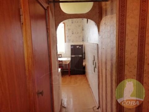 Продажа квартиры, Ялуторовск, Ялуторовский район, Ул. Северная - Фото 3