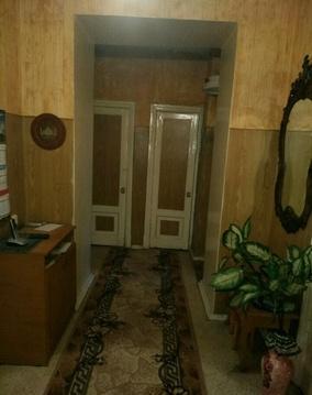 Сдается в аренду квартира г Тула, пр-кт Ленина, д 65/4 - Фото 4