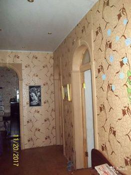 Продажа квартиры, Йошкар-Ола, Ул. Лебедева - Фото 1