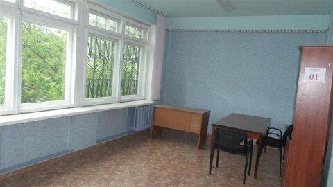 Сдается в аренду офисное помещение по адресу: город Липецк, площадь . - Фото 2