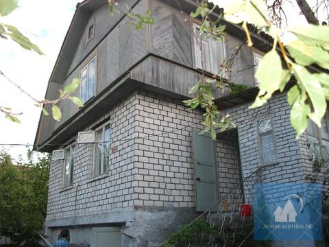 Дом с удобствами у озера - Фото 2