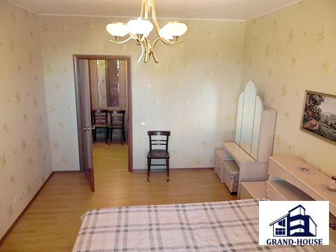 1к. квартира на Малиновской улице - Фото 3