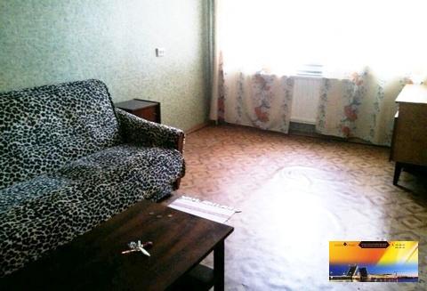 Лучшая цена! Квартира с кухней 11 м.кв на Петергофском шоссе - Фото 3