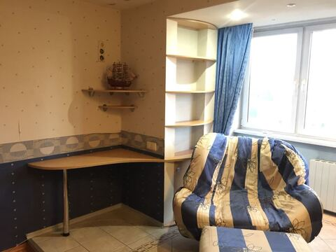 2-к квартира в г. Щелково - Фото 1