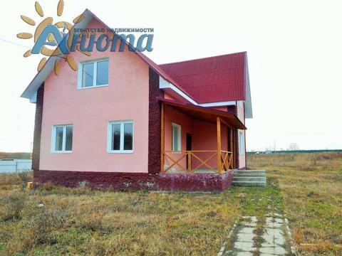 Продается дом в д. Папино Жуковского района в 74 км от МКАД по Калужск - Фото 2