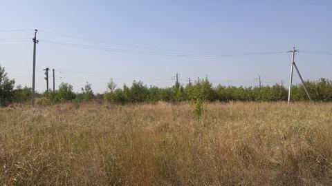 Участок 2 Га под логистику, а/д Краснодар-Индустриальный - Фото 2