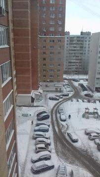 Продается 3-комн. квартира 120 кв.м, м.Московская - Фото 2