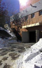 Продажа гаража, Хабаровск, Ул. Гамарника - Фото 1