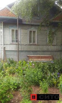 Объявление №55702054: Продажа дома. Верховье