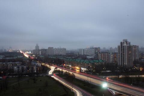 Продажа квартиры, м. Кунцевская, Можайское ш. - Фото 2