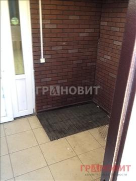 Продажа дома, Барышево, Новосибирский район, Ул. Ленина - Фото 1