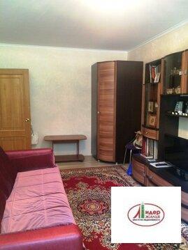 2 комнатная квартира, Центральный проезд, д. 16а, г. Ивантеевка - Фото 5