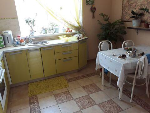 Продажа дома, Тюмень, Подмосковье - Фото 3