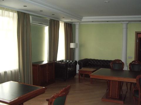 Сдаётся офисное помещение 389.5 м2 - Фото 2