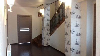 Продажа дома, Ставрополь, Ул. Тельмана - Фото 2