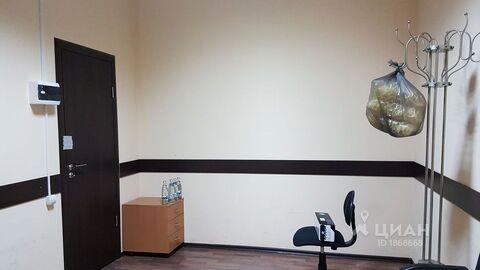 Аренда офиса, Домодедово, Домодедово г. о, Улица Корнеева - Фото 1