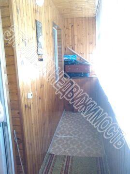 Продается 2-к Квартира ул. Студенческая - Фото 4