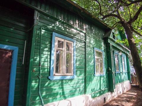 Владимир, 2-я Кольцевая ул, дом на продажу - Фото 5