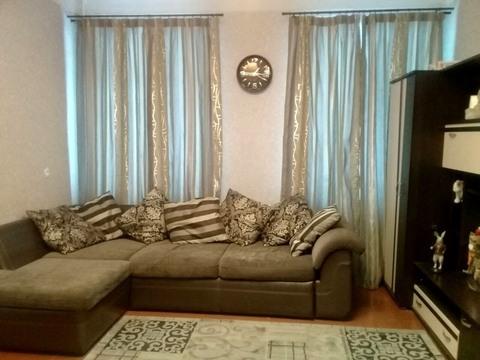 3-комн. квартира в г. Дубна, площадью 81,4 кв.м - Фото 3