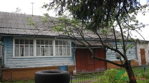 Продажа дома, Переславский район, Плещеевская - Фото 2