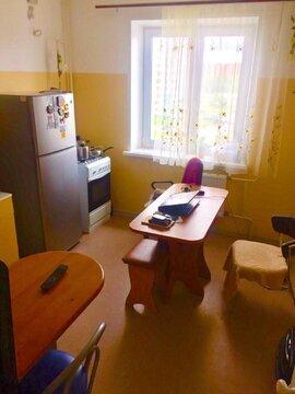 Продам 1-комнатную квартиру, 42м2, Дядьковский пр-д, д3к2 - Фото 5