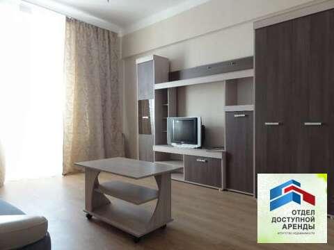 Квартира Красный пр-кт. 157 - Фото 2
