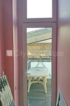 Продажа квартиры, Улица Слиежу - Фото 4