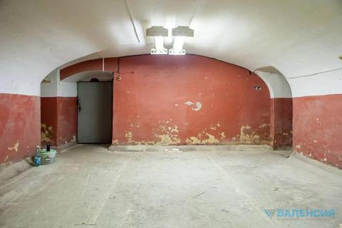 Объявление №58750678: Помещение в аренду. Санкт-Петербург, ул. Комсомола, 1 к3,