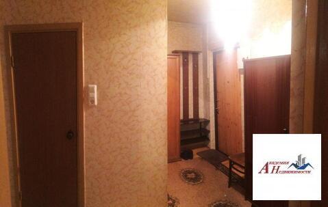 Продам 1-к квартиру, Москва г, Бескудниковский бульвар 30к3 - Фото 4