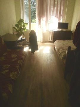 Сдается 2 комнатная квартира в экологически чистом районе северо-восто - Фото 2