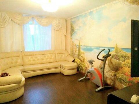 Продается Квартира, пос. Поведники - Фото 1