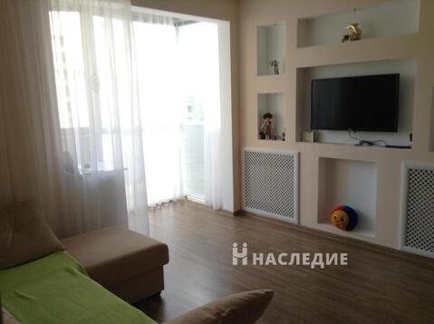 Продается 2-к квартира Войкова - Фото 5