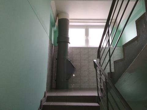 Продам 3-к квартиру, Москва г, Новоясеневский проспект 12к3 - Фото 3
