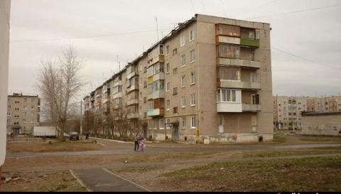 Квартира, ул. Глазовская, д.9 - Фото 1