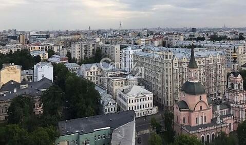 Продажа квартиры, м. Красные ворота, Басманный пер. - Фото 3