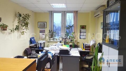Аренда офиса 70 м2 м. Каховская в жилом доме в Зюзино - Фото 4