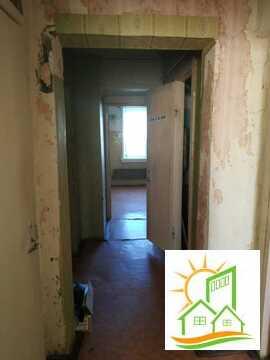 Квартира, мкр. 3-й, д.18 - Фото 4