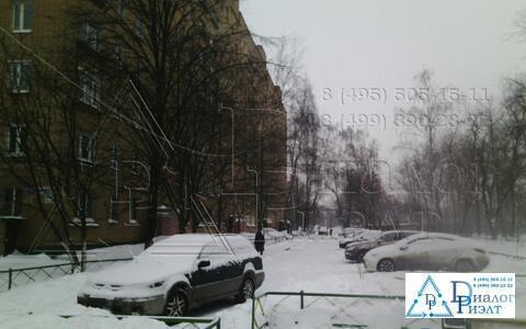 Продаю двухкомнатную квартиру в Люберцах - Фото 2