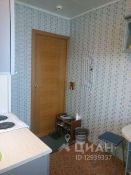 Продажа комнаты, Ижевск, Ул. Орджоникидзе - Фото 2